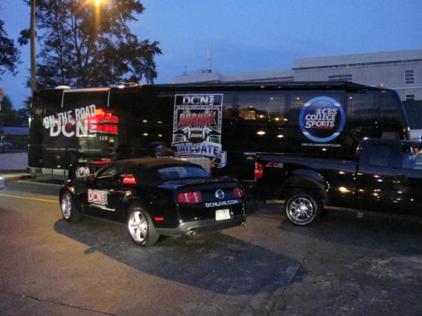 Mobile Car Wash Service Atlanta Ga