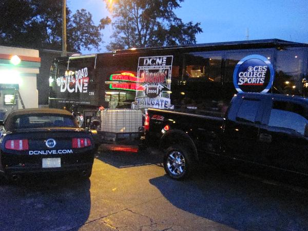 Car Wash Atlanta: Mobile Auto Detailing Georgia, Auto Detailing