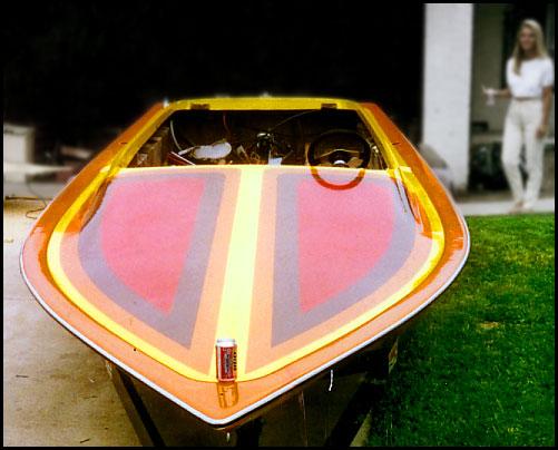 Boat detailing mobile auto detailing georgia auto for Car detailing athens ga