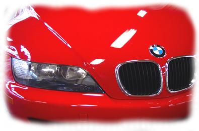 Contact us mobile auto detailing georgia auto detailing for Car detailing athens ga